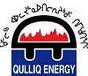 Qulliq Energy Corporation