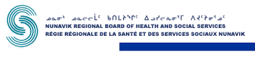 Nunavik regional board of health and social services